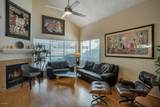 430 Taro Lane - Photo 4