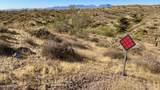 1000 Trails End Road - Photo 10