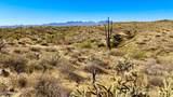 1000 Trails End Road - Photo 11