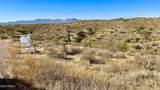 1000 Trails End Road - Photo 4