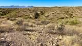 1000 Trails End Road - Photo 5