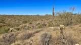 1000 Trails End Road - Photo 7