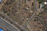 16856 Trevino Drive - Photo 1
