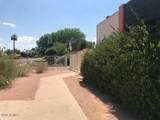 2521 Thomas Road - Photo 33