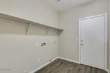 6320 White Place - Photo 27
