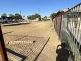 7157 48TH Lane - Photo 1
