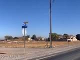 9113 221ST Drive - Photo 1