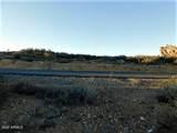 875 Grants Woods Parkway - Photo 12