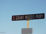 875 Grants Woods Parkway - Photo 16