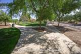 14932 Voltaire Street - Photo 104