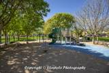 14932 Voltaire Street - Photo 105
