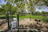 14932 Voltaire Street - Photo 108