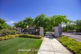 14932 Voltaire Street - Photo 113