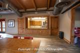 14932 Voltaire Street - Photo 120