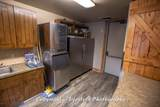 14932 Voltaire Street - Photo 121