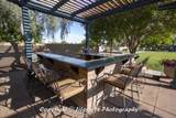 14932 Voltaire Street - Photo 133