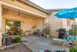 14932 Voltaire Street - Photo 36