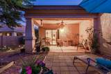 14932 Voltaire Street - Photo 37