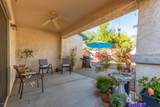 14932 Voltaire Street - Photo 39