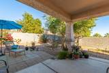 14932 Voltaire Street - Photo 42