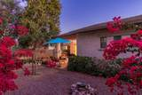 14932 Voltaire Street - Photo 43