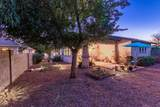 14932 Voltaire Street - Photo 44