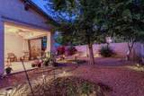 14932 Voltaire Street - Photo 45