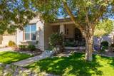 14932 Voltaire Street - Photo 6