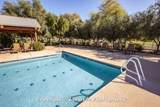 14932 Voltaire Street - Photo 83