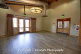 14932 Voltaire Street - Photo 89
