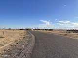 4125 Valencia Drive - Photo 5