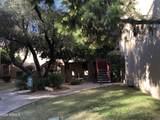 3131 Cochise Drive - Photo 5