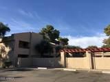3131 Cochise Drive - Photo 7