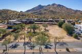 6601 Cave Creek Road - Photo 1