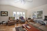 2054 Thornton Road - Photo 23