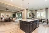 12543 Sierra Vista Court - Photo 9