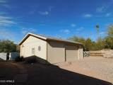 280 Monte Vista Drive - Photo 2