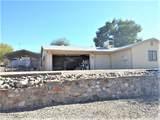 280 Monte Vista Drive - Photo 29