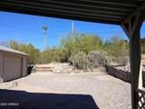 280 Monte Vista Drive - Photo 31