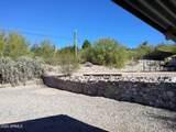 280 Monte Vista Drive - Photo 32