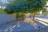 8315 Calle De Alegria - Photo 43