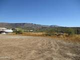 29 acres Fig Springs Road - Photo 2