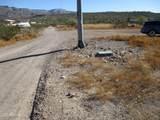 29 acres Fig Springs Road - Photo 4