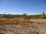29 acres Fig Springs Road - Photo 5