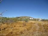29 acres Fig Springs Road - Photo 7