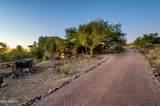 35037 El Sendero Road - Photo 5