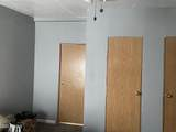 5201 109TH Avenue - Photo 14