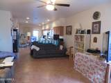 236 Sky Ranch Road - Photo 5