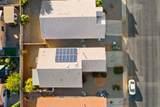 4506 Calle Vista - Photo 5