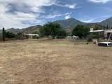 5053 Vista Grande Road - Photo 29